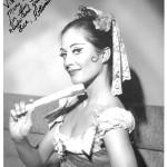 Antoinette Peloso